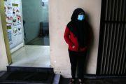 Kena Jurus Maut Kepsek, Siswi SMK di Surabaya Ini Klepek-klepek