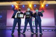 Avator PJB Masuk Inovasi Terbaik Indonesia Sepanjang 2020