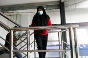 Terbongkar, Inilah Pelecehan Seksual yang Diduga Dialami Siswi SMK Surabaya
