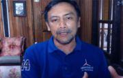 Kisruh Demokrat, Andi Mallarangeng Berharap Menkumham Jaga Integritas