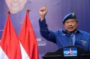 Mantan Kader Bongkar Manuver SBY saat Anas Pimpin Demokrat