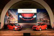 Honda: Jazz Tidak Disuntik Mati, Cuma Bius Total