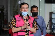 Kasus Asabri, Benny Tjokro dan Heru Hidayat Tersangka TPPU
