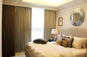Kejagung Sita 18 Unit Kamar Apartemen South Hills Milik Benny Tjokro