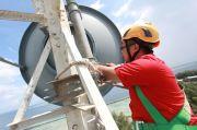 OpenSignal: Kualitas Jaringan 4G LTE di Indonesia Luar Biasa