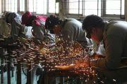 Kemendikbud Lanjutkan Program Pelatihan Kerja dan Wirausaha, Cek Link