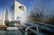 Pertamina Gas Terus Produksi BBM Hijau