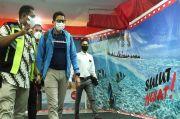 Bangkitkan Ekonomi Sulawesi Utara, Mas Menteri Bawa 3G