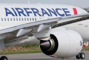 Penumpang Bikin Keributan, Air France Mendarat Darurat di Bulgaria