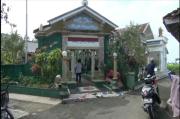 Gempar Mobil Berlapis Emas dan Berlian di Subang, Pemiliknya Juga Bangun Musala Rp11 M