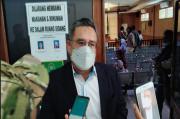 Kasus OTT Pejabat DPKPP Kabupaten Bogor Diduga Libatkan Aktor Intelektual