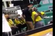 Viral Video Kekerasan Oknum TKA Korea di Medsos, Dikecam Warganet karena Seperti Zaman Penjajahan