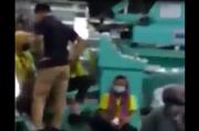 Viral Video Pelaku Kekerasan Oknum TKA di Pabrik, Ini Tanggapan PT Taekwang