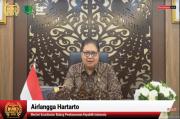 Bank Jatim Raih Penghargaan Indonesia Best BUMD Awards 2021