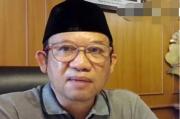 Bupati Ahmad Husein: Saya Netral Musorkab KONI Banyumas