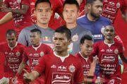 Drawing Grup Piala Menpora 2021: Persija, Persib, Persebaya, dan Arema FC Terpisah