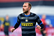 Sosok Ini Jadi Inspirasi Bintang Inter Milan Geluti Sepak Bola