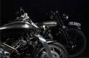 Brough Superior Lawrence Kembali Meluncurkan Motor Nostalgia Bertampang Sadis