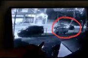 Kecelakaan Cipete Tersebar di Medsos, Warganet: Gila BMW-nya Kenceng