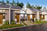 Modernland Cilejit Sediakan Rumah Tumbuh buat Milenial Seharga Rp150 Jutaan