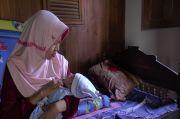 Ada Mitos Pantangan Masuk Dusun Ngaglik, Membuat Warganya Terbelenggu Kemiskinan