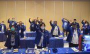 Tetap Setia ke AHY dan SBY, Demokrat Jateng Siap Bawa Kader Penghianat ke Jalur Hukum