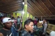 3 Orang Kena Panah dalam Bentrok Antar 2 Kelompok Warga yang Rebutkan Lahan di Deliserdang