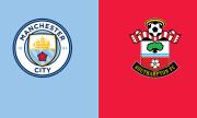 Preview Manchester City vs Southampton: Rotasi Tuan Rumah