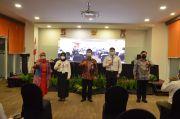 ASN Harus Kawal Pelaksanaan Janji Kampanye Kepala Daerah Terpilih