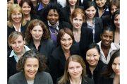 Ini Sejarah Penetapan 8 Maret sebagai Hari Perempuan Internasional