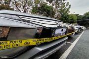 Modus Pelaku Penggelapan Mobil Rental, Pinjam untuk Urusan Kantor