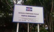 5 Tempat Bersejarah di Dekat Kantor DPP Partai Demokrat Menteng Jakarta Pusat