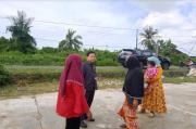 Pelayanan Publik di Kecamatan Kendor, DPRD: Jangan Salahkan COVID-19
