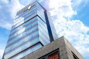 H-2! MNC Bank akan Undi e-Voucher Shopee Ratusan Juta Rupiah, Segera Tambah Saldo!