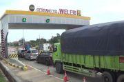 Waskita Jual Saham Tol Semarang-Batang, BPJT: Belum Ada Laporan