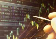 Waspada! 100 Domain Situs Ilegal di Perdagangan Berjangka Komoditi Sudah Diblokir