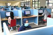 Pendaftaran UTBK-SBMPTN 2021 Segera Dibuka, Cek Persyaratan