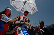 Janji Francesco Bagnaia untuk Ducati di MotoGP 2021