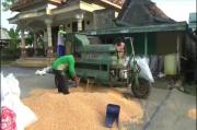 Viral Borong Mobil Baru, Kini Miliarder Baru di Desa Sumurgeneng Menutup Diri