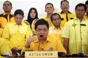Partai Golkar Jagokan Airlangga Hartarto Jadi Capres, Pengamat: Sudah Tepat!