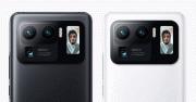 Xiaomi Pastikan Pertama Usung Snapdragon 888 di Indonesia, Apakah Mi 11?