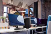 ASUS Perkenalkan Dua PC Dekstop yang Digadang Anti-Pencurian