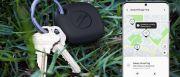 Cara Melacak Ponsel Hilang dengan SmartThings Find di Samsung Galaxy S21 Series 5G