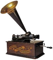 Evolusi Teknologi Pemutar Musik dari Zaman Old hingga Zaman Now