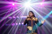 Hari Musik Nasional, Pemerintah Beri Perhatian pada Musisi Tradisional