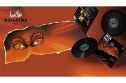 Rilis Album Vinyl Mata Dewa, Iwan Fals: Ini Titik Balik Karier Bermusik Saya