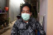 Kesaksian Warga Pondok Ranggon yang Tanahnya Disebut pada Dugaan Korupsi Anak Buah Anies