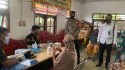 Kampung Tangguh Jaya di Muara Angke Perkuat 3T