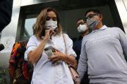 Pengacara Sebut Penyebar Video Syur Gisel Tak Layak Dihukum 12 Tahun Penjara