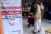 Bantuan Sosial Tunai Tahap 2 di Jakarta Cair Pertengahan Maret, 9 Hal ini Wajib Diketahui